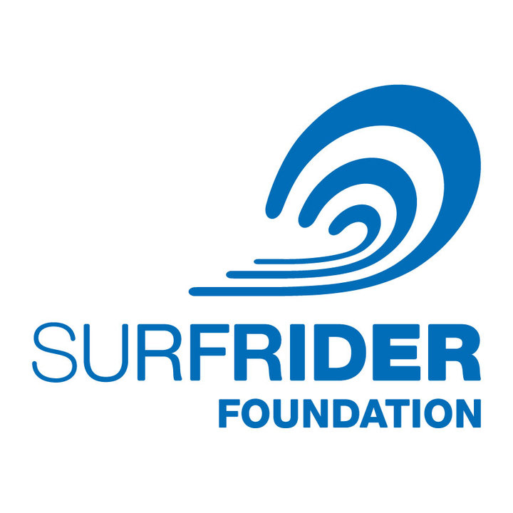 surfrider foundation Do your part the surfrider foundation san diego county chapter and san diego coastkeeper coordinate public beach cleanups several times each month.