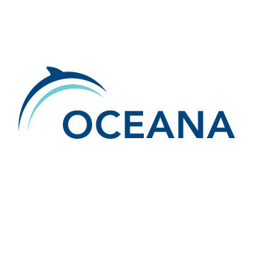 oceana earthshare washington
