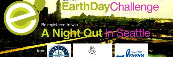 Win a night out