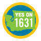 Yes on 1631